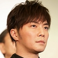 引退を発表した成宮寛貴(写真は2014年撮影)