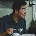 映画パラサイトブームに異議「あれは韓国のぜいたくな貧困だ」