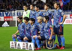 E-1選手権に臨む23名が発表された。写真:茂木あきら(サッカーダイジェスト写真部)