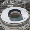 東京五輪の延期