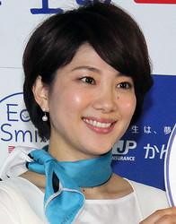 潮田玲子と増嶋竜也が明かしたプロポーズ秘話「ベッドにバラ」