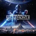 「PS Plus」の6月アップデート情報が公開! 6月のフリープレイは「STAR WARS バトルフロント II」と「Kingdom: New Lands」