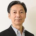 日沖 博道 / パスファインダーズ株式会社