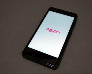 端末1円、通信&通話料無料…楽天モバイル「Rakuten Mini」を試してみた