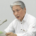 栃木県の福田富一知事