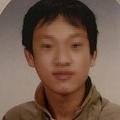 世界最大の児童ポルノサイトを運営した韓国人に国民の怒り爆発、関連署名に40万人以上