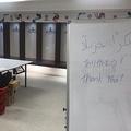 日本代表 アジア杯決勝後ロッカールーム清掃と感謝のメッセージ