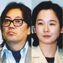 振り返る「平成元年」の芸能界(3)沢田研二と田中裕子、困難を乗り越え結婚!