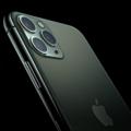 iPhone11 ProのLTE通信速度、iPhone XSより約13%速いと測定される