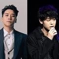 「V.Iのデスノート」に韓国芸能界が震撼…名前が挙がれば引退を免れない