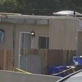 米カリフォルニア州で一家5人が死亡 父親が子どもらを射殺し自殺か