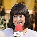 小林麻耶が「キュウレンジャー」に出演決定 甥と姪への恩返しへ