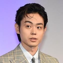 菅田将暉、結婚願望と理想のプロポーズを告白「30歳までに」