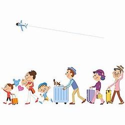 中国の国慶節の大型連休が終わり、例年通り同期間中に多数の中国人が国外へ旅行に出たが、今年については日本への買い物旅行の人気が特に高かったようだ。(イメージ写真提供:123RF)