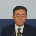 韓国、福島第一原発の汚染水問題に「積極的に対応」 日本に対抗か