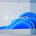 新機能搭載の「Windows 11」発表