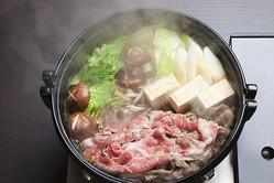 1人鍋を楽しむ人が増加、今冬は7人に1人が経験 「ハピ研」調査