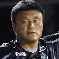 パワハラ疑惑浮上の湘南ベルマーレ監督 一体、何をしたのか