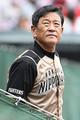「スカウティングと育成で勝つ」という方針を掲げている日本ハムだが……。写真は日ハム・栗山英樹監督