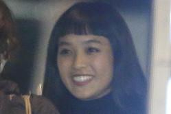 元Dream5重本ことり氏がラウンジ嬢になっていた「店で歌います」