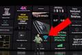 秋吉 健のArcaic Singularity:Wi-Fi 6も使える。そう、iPhoneならね。iPhone 11シリーズで対応したその技術的可能性と利便性について考える【コラム】 - S-MAX