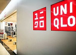 中国メディアは、「ユニクロは中国の男性が一番好きなファッションブランドになっている」と紹介する記事を掲載した。(イメージ写真提供:123RF)