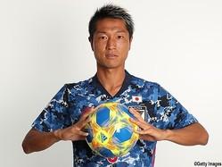 監督にビーチサッカー日本代表FP後藤崇介が就任
