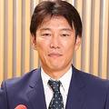 ニッポン放送ショウアップナイターで解説を務める井端弘和氏