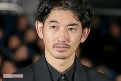 永山瑛太「10年前から」ほのめかしていた独立、恩人社長が語った彼の本音