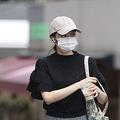櫻坂46石森虹花のホスト熱愛報道「卒業」は決定的か