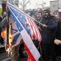 イランとアメリカの危機は終息していない?識者が語る5つの理由