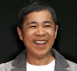 岡村隆史が新妻をひた隠しにするわけ 加藤浩次の「報復」恐れて?