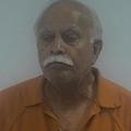 逮捕されたジャベード・パーウェイズ容疑者/Western Tidewater Regional Jail