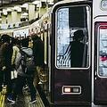 中国メディアは、日本の電車内で迷惑行為とされることについて紹介する記事を掲載した。(イメージ写真提供:123RF)