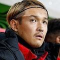 宇佐美に会いにドイツへ行った、日本代表選手って?