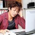 「入社1か月での離職率9割以上」という職場も