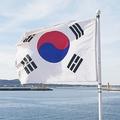 韓国大統領府 タイとGSOMIA推進