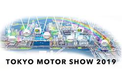 大改革の東京モーターショー、注目すべき「これだけの理由」 脱・モーターショーは成功するか