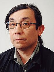 生物学者●長谷川英祐氏