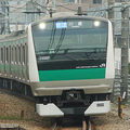 Large 200515 saikyo 01