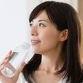 ペットボトル飲料はとても清潔に作られており、未開栓で中身が腐敗するようなことは通常起こりません。しかし開栓後は油断禁物なのです。