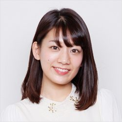 「NHKW杯ハイライト」アシスタント美女タレントにサッカー通が猛批判!