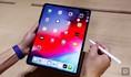 5G対応iPad Proは2021年登場?2020年モデルではアンテナ改良?有名アナリストが予測