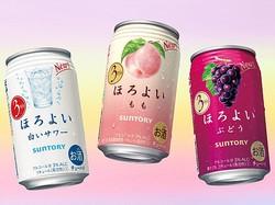 日本人は意外と知らない!? 韓国人観光客が絶賛する「日本の商品」BEST 7