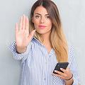 フランスに続きNYでも協議 勤務時間外のメールを禁じる法案