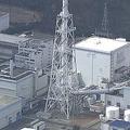東海第二原発を運営する日本原電 東電に対し2200億円の支援を 要請へ