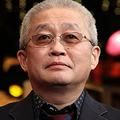 コラムニストの勝谷誠彦氏