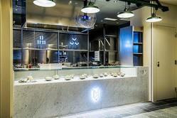 2018年10月12日(金)オープン。「MOLNODA」の2号店