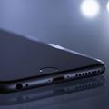 通話中に突然切れる?「iOS12.0.1」で通話機能に関する新不具合