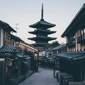 財政難に陥っている京都市 無税の寺社仏閣が協力金を贈るべきか